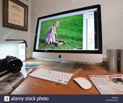 apple imac 27 inch desktop computer macbook pro ipad air 2 and