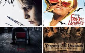 movie for gangster paradise black mass trailer johnny depp s gangster paradise movie fanatic