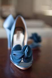 wedding shoes adelaide wedding shoes blue bridal shoes adelaide brides of adelaide