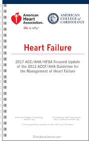 atrial fibrillation guidelines pocket card u0026 app acc aha guidelines