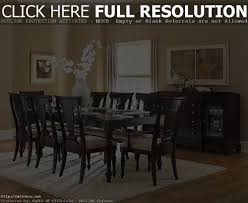 Dining Room Accent Pieces Dining Room Chairs Online Canada Upholstered Dining Room Chairs