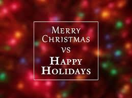 merry vs happy holidays schifino ta advertising