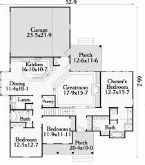 house plans with finished basements finished basement floor plans inspirational floor plan image
