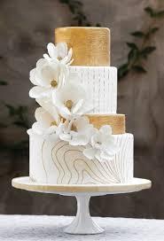 wedding cake vendors wedding cakes in atlanta wedding corners