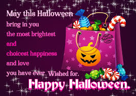halloween day pictures and graphics smitcreation com