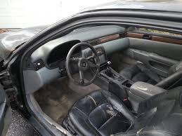 lexus sc300 for sale ohio oh fs 1992 sc300 factory 5 speed clublexus lexus forum discussion