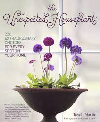amazon com the unexpected houseplant 220 extraordinary choices