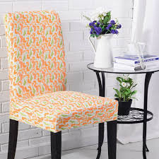 cover for chair online get cheap chair for aliexpress alibaba