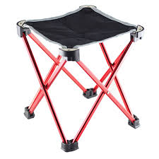 Camping Chair Sale Camping Chairs No Legs Thesecretconsul Com