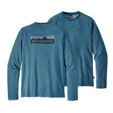 men u0027s hoodies u0026 sweatshirts by patagonia