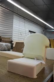 plaque de mousse pour canapé plaque de mousse pour canape ukbix