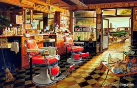 barber wallpapers reuun com