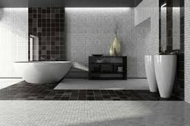 bathroom tile feature ideas bathroom tile design ideas get inspired by photos of bathroom