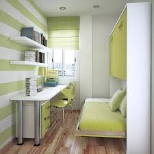 small kids room small kids rooms space saving ideas murphy bed small spaces and