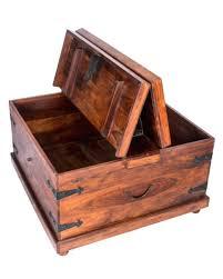 Coffee Tables Rustic Wood Coffee Tables Rustic Wood Trunk Storage Trunk With Lock Tree