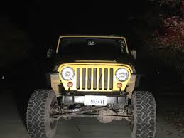 jeep commando for sale craigslist the i should be studying build tj build jeepforum com