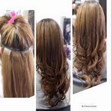 Price Of Hair Extensions In Salons by Best Hair Extensions Miami Best Hair Salon Miami Botox