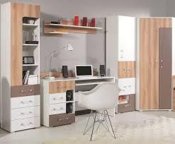 bureau en bois pas cher collection of bureau ados bureau ado en bois pas cher bureau