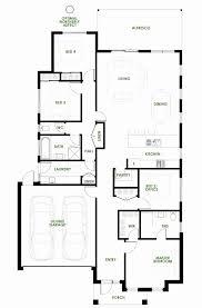 energy efficient house plans designs energy efficient home plans inspirational active solar house plans