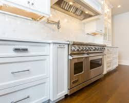 Kitchen Range Hood Designs Kitchen Hoods Design Line Kitchens In Sea Girt Nj