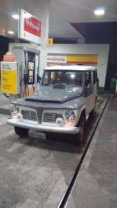 old parked cars 1986 jeep 104 best willys wagons images on pinterest jeeps car and cars