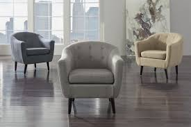 Ashley Furniture Chairs Klorey 36208 By Signature Design By Ashley Furniture
