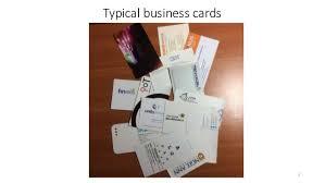 Singapore Business Cards Pcb Business Card Singapore Power