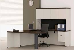 bureau en u bureaux mots clés bureaux en u solutions m3