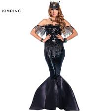 Halloween Prom Costumes Street Prom Dresses Promotion Shop Promotional