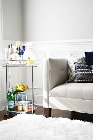 home with keki interior design blog how to style the perfect bar cart for any party