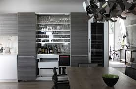 German Kitchen Cabinets Awesome Modern Kitchen Design With Trendy Cabinetry Home Design