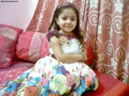 Free photo Cute little girl  Little Girl Cute  Free Download