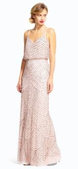 papell bridesmaid dress bridesmaid dresses gowns papell