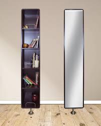 tall boy swivel bathroom cabinet