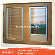 window louver hardware window louver hardware suppliers and