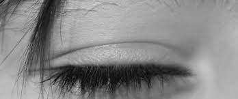 prevention of night blindness eye disorders and diseases