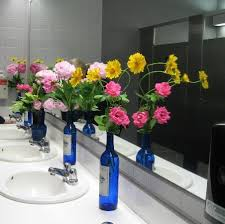 Flowers Paducah Ky - whitehaven welcome center paducah ky top tips before you go