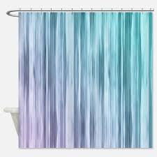 Blue And Yellow Shower Curtains Plum Colored Shower Curtains Decor Mellanie Design