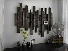 Modern Rustic Decor by How To Create A Modern Rustic Wall Hanging Rustic Walls Modern