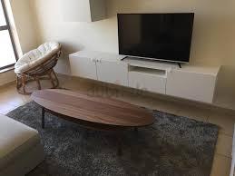 ikea stockholm coffee table dubizzle dubai tables ikea stockholm coffee table brand new