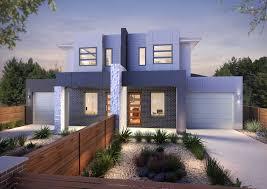 interior design your own home top 5 interior design trends of 2015