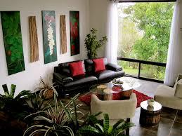 art deco house plants house interior
