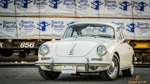 first porsche 356 1964 porsche 356 sc stock 6586 for sale near portland or or
