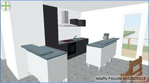 dessiner sa cuisine ikea plan de cuisine 3d plan de cuisine 3d la baule guacrande logiciel