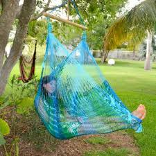 best 25 mayan hammock ideas on pinterest bassinet ideas