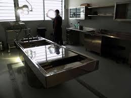 portfolio archive page 6 of 7 autopsy equipment mortuary