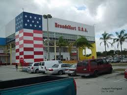 brandsmart usa in miami florida http www brandsmartusa