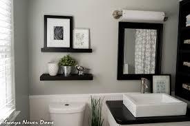 haughty small master bathroom ideas haughty small master bathroom