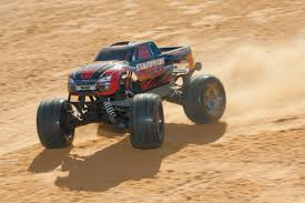 mudding cars rc car crazy how to choose the right rc car