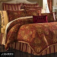 Gothic Victorian Bedding Bedding Bedroom Decor Ideas And Designs Top Ten Gothic Bedding